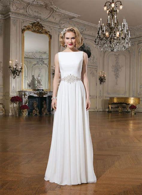 boat neck dress body type best 25 boat neck wedding dress ideas on pinterest a