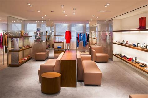 interior design store uk with denis montel herm 232 s uk store architect