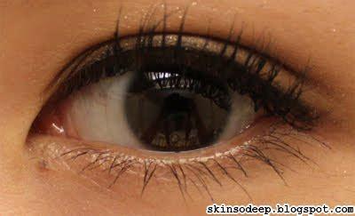Harga L Oreal Concentrated Lash Boosting Serum skin so l oreal concentrated lash boosting serum review