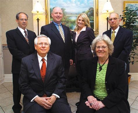 new generation leads funeral home local cumberlink
