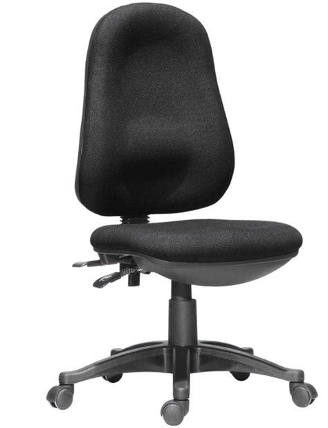 Office Chairs Rental Operator Office Chairs Office Furniture Rentals