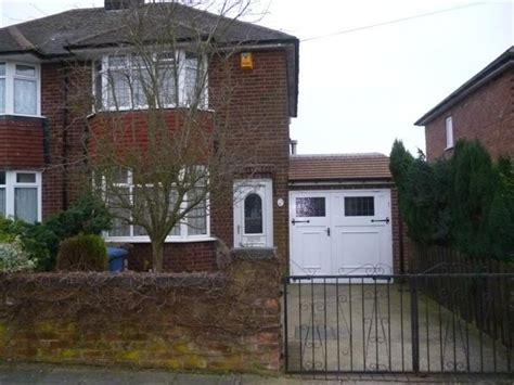 martin co mansfield 3 bedroom semi detached house to