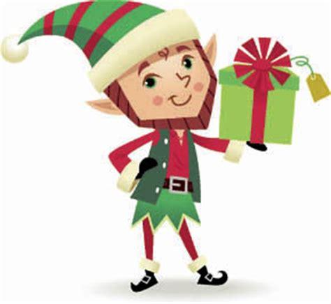 google images elf christmas elf google search elves pinterest elves