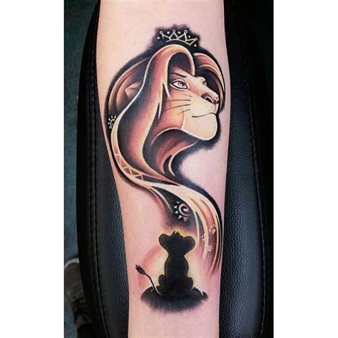 girly lion tattoos best 25 king tattoos ideas on king