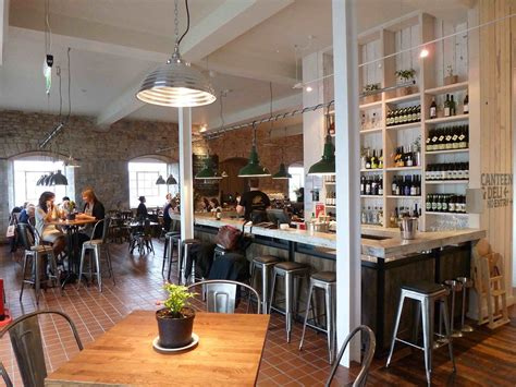 Plymouth River Cottage by River Cottage Canteen On Behance