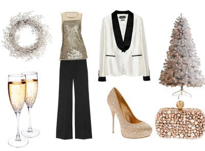 5 office christmas party dress outfits for women the