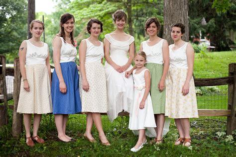 backyard wedding dress code garden party wedding dress code wedding ideas
