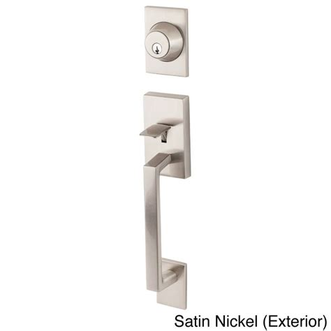 38 Best Images About Door Knockers And Front Porch On Front Door Handles Contemporary