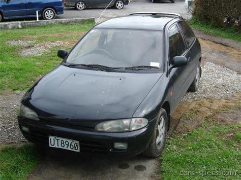 download car manuals 1990 mitsubishi mirage parental controls 1991 mitsubishi mirage hatchback specifications pictures prices