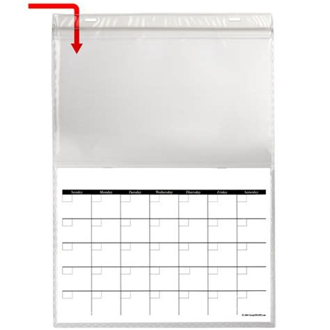 pocket book calendar calendar template 2016