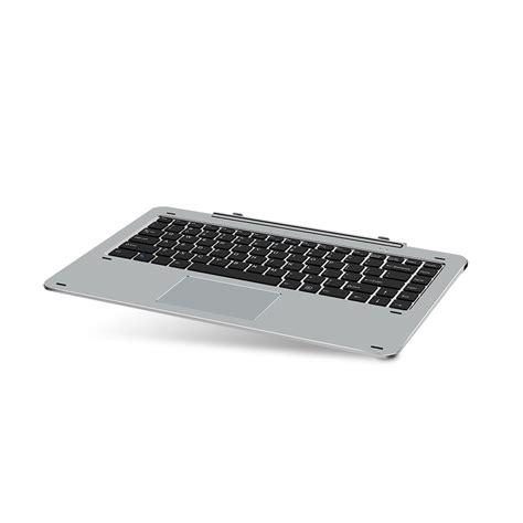 Keyboard Pc Eksternal Eksternal Keyboard Magnetic For Chuwi Hi13