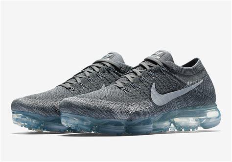new year vapormax release date nike air vapormax grey 849558 002 sneaker bar detroit