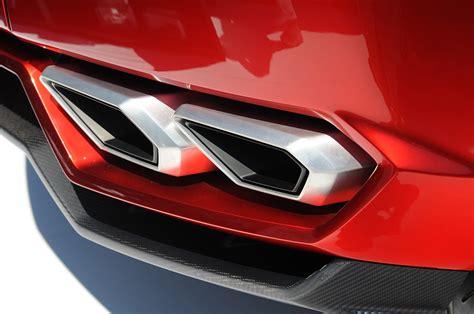 Lamborghini Sport Utility Vehicle Lamborghini Has Announced The Production Of Sport Utility