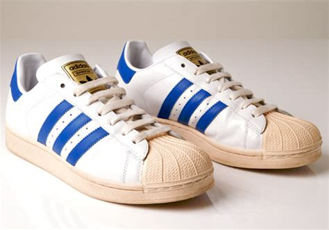Adidas Superstar Kualitas 99 Ori 1 ev3g4frd uk adidas superstar original 1
