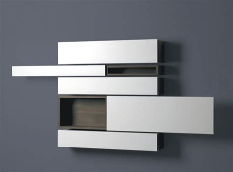 cabinet sliding door hardware