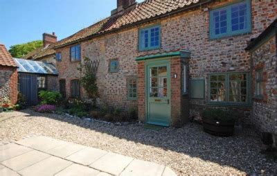 cottages to rent norfolk cottages to rent in cley norfolk cley homes