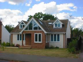chalet bungalow floor plans uk type of house chalet bungalow