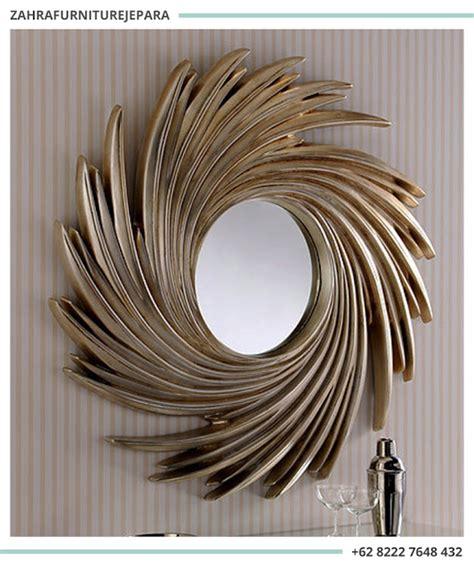 Cermin Hias Dinding cermin hias dinding model matahari cermin hias dinding