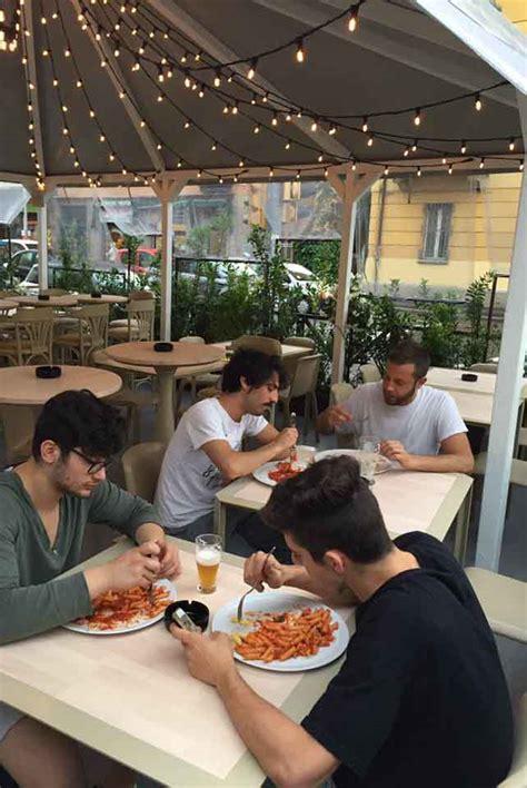 o fiore mio pizza a bologna la nuova pizzeria o fiore mio in via murri