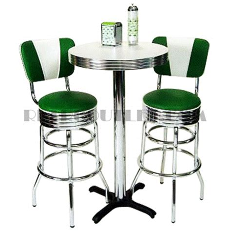 Tables And Chairs Chords by Tab Theme Cafe Table Chairs Retrooutlet
