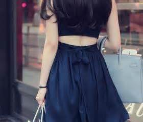 Dress Fashion Dr8967 Bta stylish beaded sequined dress on luulla