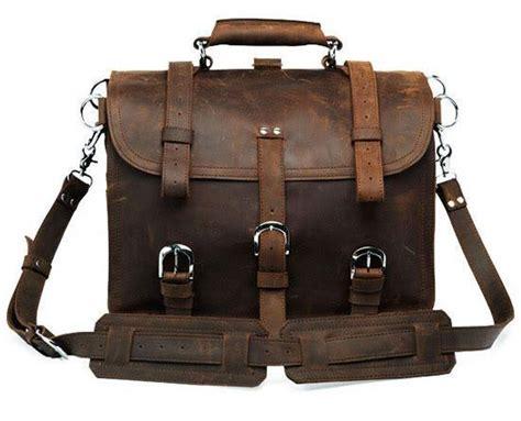 Limited Tas Gucci Bag High Quality free shipping high quality classic s jmd travel