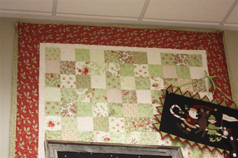 American Quilting Orem Utah by Americanquilting Glace