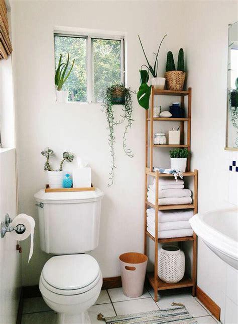 bathroom design ideas small space m 225 s de 25 ideas incre 237 bles sobre muebles auxiliares en