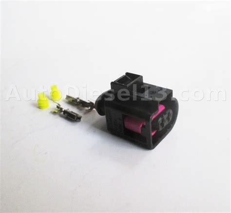 3542 Soket Injector Nozzle Kia Picanto siemens autodiesel13