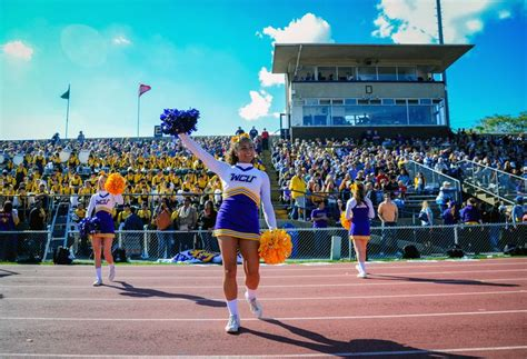 west chester university athletics 2015 football 25 best images about go rams west chester athletics on