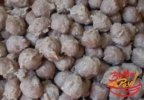 Bakso Sapi Original Tanpa Bahan Pengawet jual jual bakso sapi asli tanpa bahan pengawet bakso