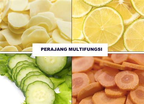 Mesin Bordir Manual Di Surabaya jual perajang manual multifungsi kentang singkong dan