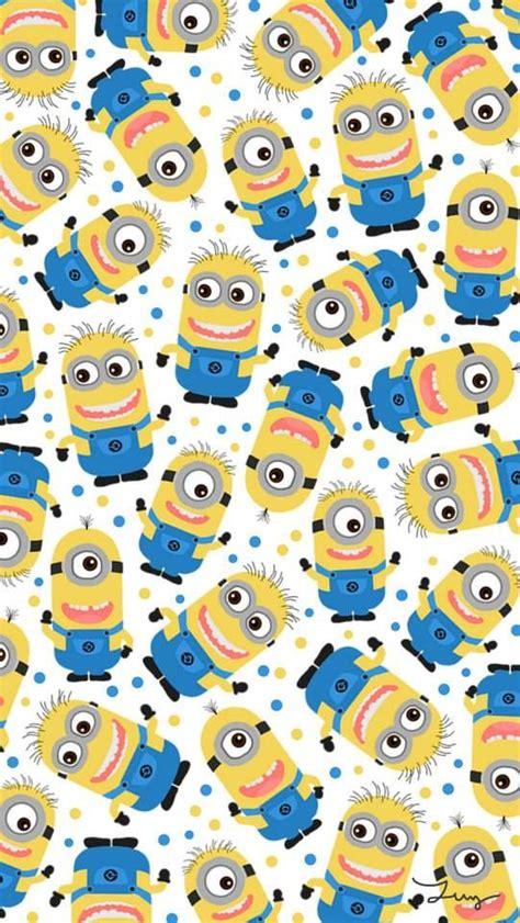 imagenes minions wallpaper 17 mejores ideas sobre wallpaper de minion en pinterest