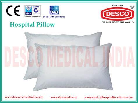 Bed Pillow Manufacturers | bed pillow manufacturers hospital pillow manufacturers