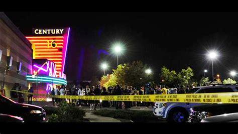 darkest hour in denver accused killer in colorado shootings james holmes makes