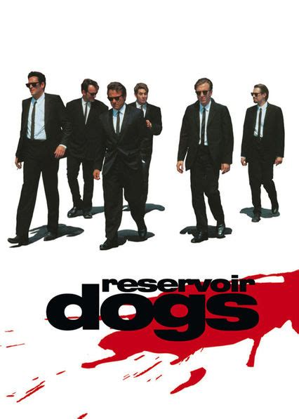 filme stream seiten reservoir dogs is reservoir dogs 1992 available to watch on uk