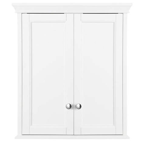 white storage cabinets at home depot home decorators collection haven 24 in w x 27 1 2 in h x
