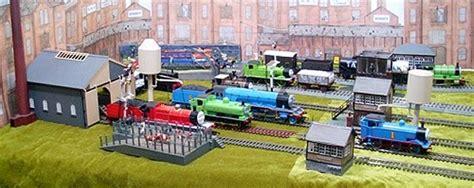 clearwater model systems ltd プロローグ メディカル アート 英国鉄道模型 yahoo ブログ