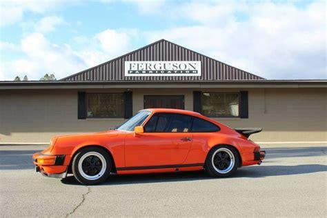 Porsche 911 Sc 1978 by Price Drop Special Order 1978 Porsche 911 Sc Porsche
