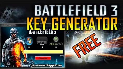 Kaset Bd Only Ps3 Original Pes 2012 battlefield 3 keygen key generator with multiplayer