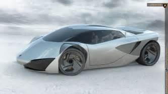 Lamborghini Minotauro Cool Lamborghini Concept Car Minotauro