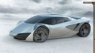 Cool Lamborghini Cars Cool Lamborghini Concept Car Minotauro
