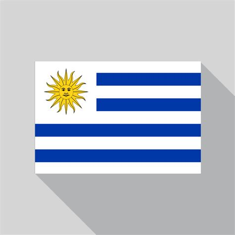 flags of the world uruguay the gallery for gt world cup 2014 teams flags