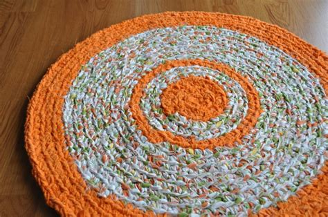 orange rugs for nursery burnt orange area rug for nursery home ideas collection easy ideas for using the burnt