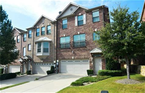 Townhome Apartments Lewisville Tx Lewisville Tx Townhomes For Sale Or Rent Dfw Realty