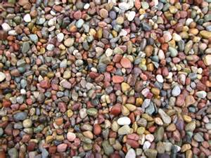 gravel color image gallery gravel colors
