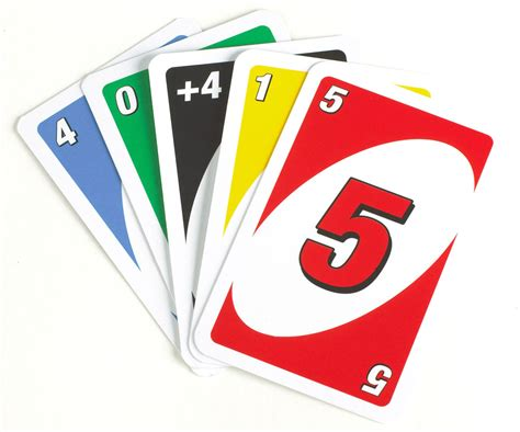 Or Uno Uno Cards Co Uk Toys