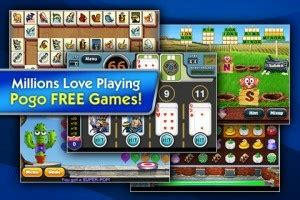 pogo scrabble app pogo coming to the app store 148apps