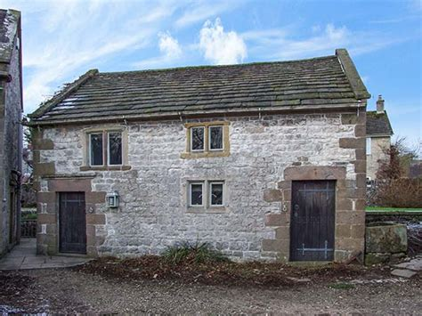 Cottage Parwich by Parwich Lets Reviews And Bookings In The Dales