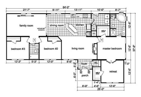 Custom Home Plans And Prices Modular Homes Floor Plans And Prices Galleryhip Com